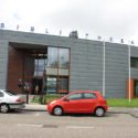 Bibliotheek Maassluis breidt dienstverlening uit