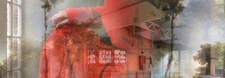 Gallery RitsARt: Geert Kollau observeert de wereld