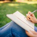Schrijfwedstrijd Bibliotheek de Plataan